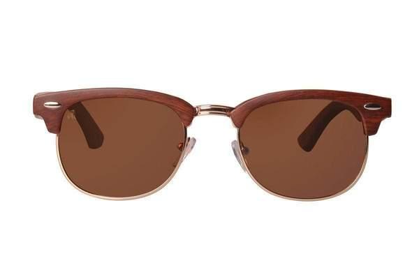 sunglasses 2 image