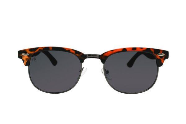 sunglasses 3 image