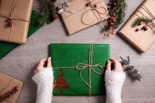 Christmas gift for HIM