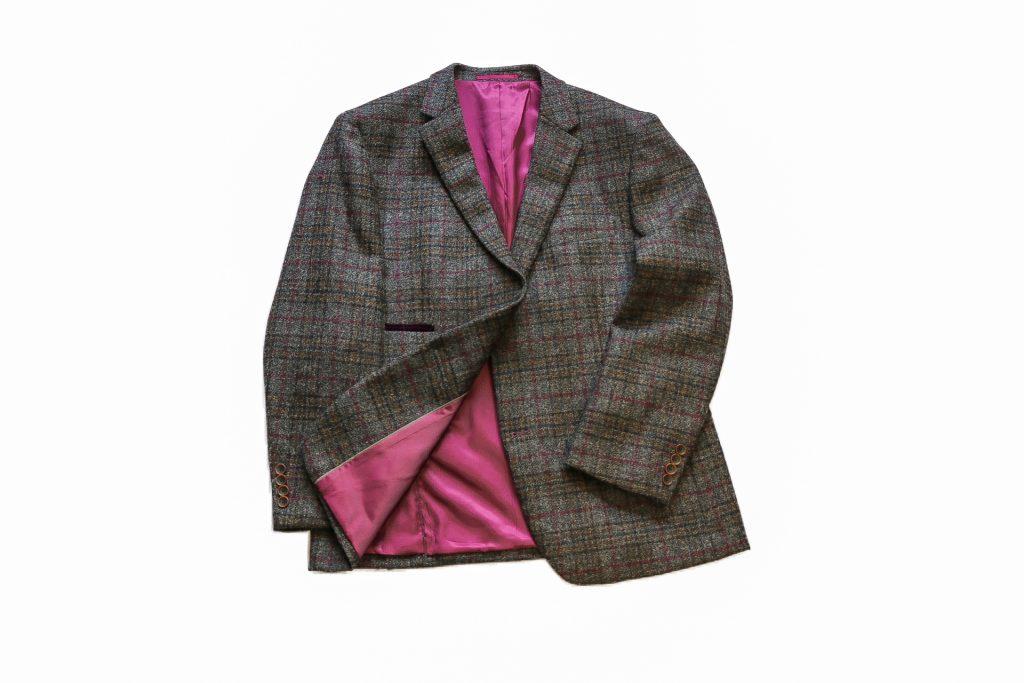 sports jacket no.4