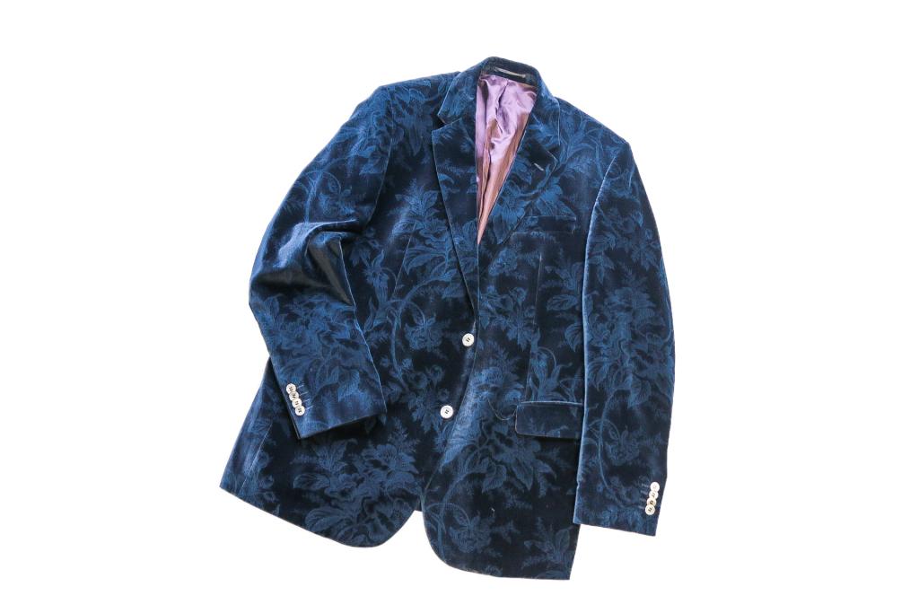 sports jacket no.5
